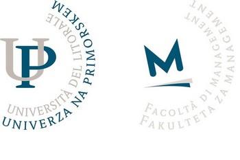 Univerza na Primorskem vabi na informativne dneve
