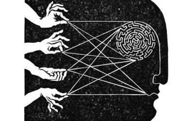 Tekmovanje iz znanja psihologije