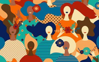 Ob mednarodnem dnevu žensk: Kaj vemo o prazniku in izbojevanih pravicah žensk?