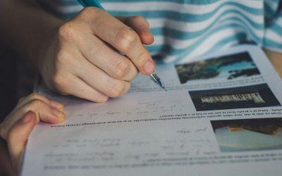 Izredni in junijski rok izpitov za dijake 4. letnikov