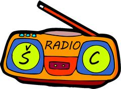 Nov podkast na Radiu ŠC