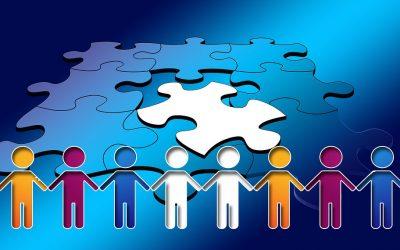 Razpis za oblikovanje logotipa za Erasmus+ projekt