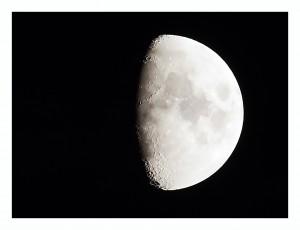 Astronomski krožek