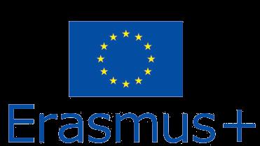 2. razpis Erasmus+ mobilnosti v šolskem letu 2019/20