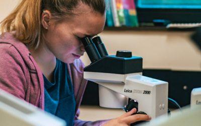 Državno tekmovanje iz znanja biologije – rezultati