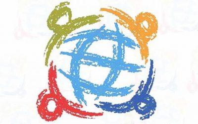 Ob mednarodnem dnevu solidarnosti: Ali je solidarnost še vrednota?