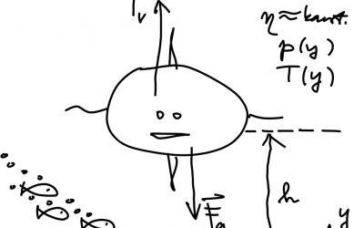 Uporaba matematike v naravoslovju in tehniki – tedenske delavnice
