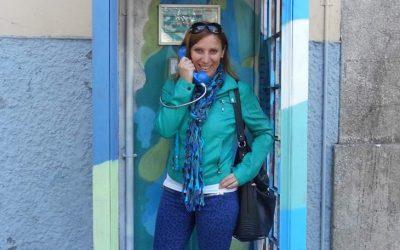 Virtualna mobilnost Erasmus+