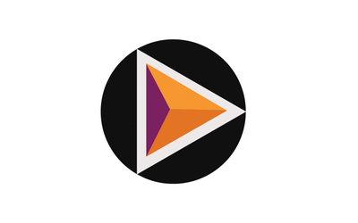 »Korona« SPOT 2020
