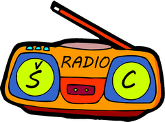 Podkast – Radio ŠC