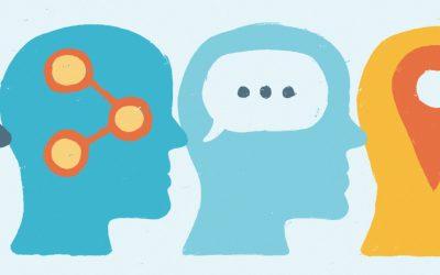 Zlato in srebrni priznanji na državnem tekmovanju iz znanja psihologije