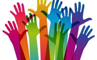 Udeleži se prostovoljskega tabora v tujini